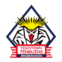 Logo Fischtown Pinguins