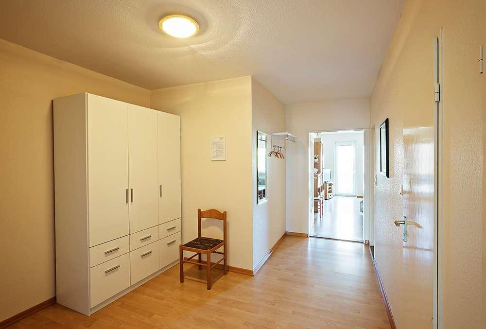 friedrich ebert stra e 5 woge bremerhaven mehr als ein dach ber dem kopf. Black Bedroom Furniture Sets. Home Design Ideas